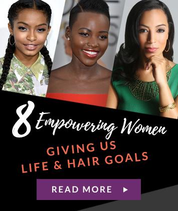 8-womenblog-homepage.jpg