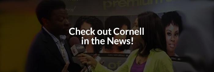 cornell-news-3.jpg