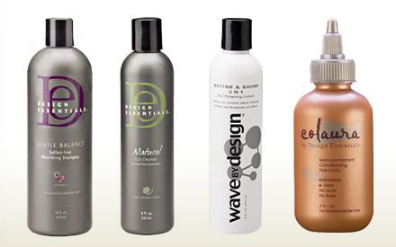 product-cat-img-brands.jpg