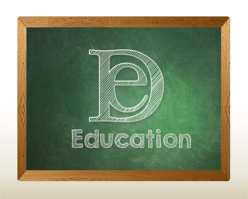 professional-spotlights-education.jpg