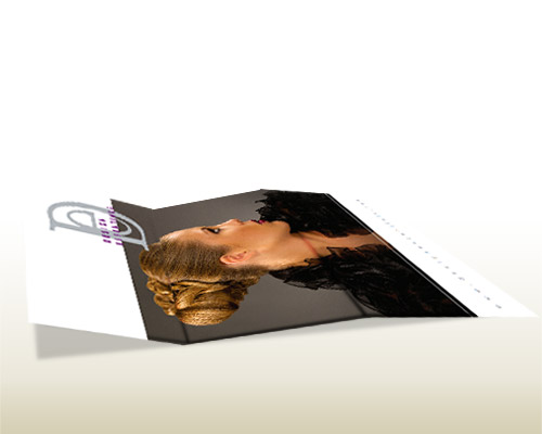 professional-spotlights-posters.jpg